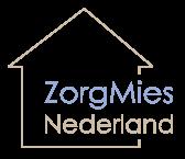 ZorgMies Nederland