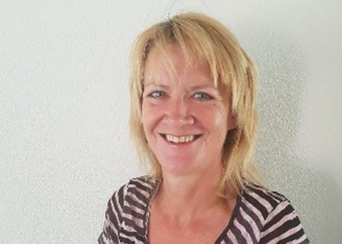 ZorgMies 't Groene Hart biedt mantelzorgondersteuning in Bodegraven-Reeuwijk, Gouda, Krimpenerwaard, Waddinxveen en Zuidplas