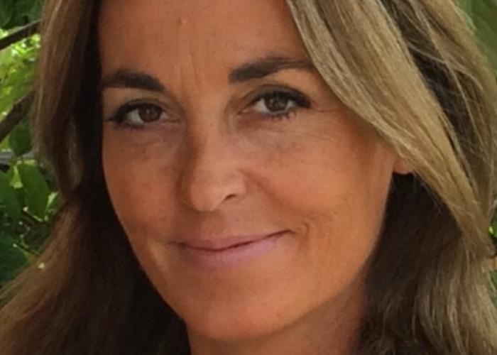 ZorgMies Rotterdam Nicolette Bol Raap biedt mantelzorgondersteuning thuishulp in rotterdam