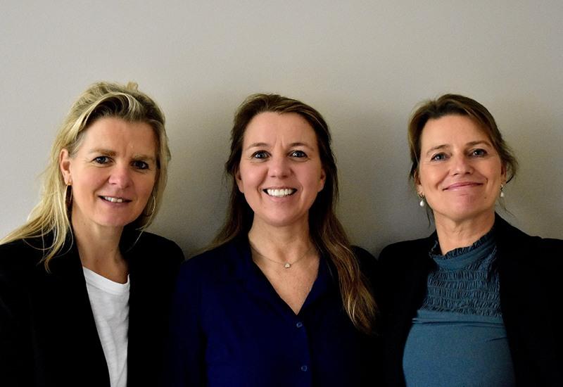 ZorgMies Amsterdam-Amstelveen biedt ondersteuning in Amsterdam en Amstelveen aan senioren en gezinnen