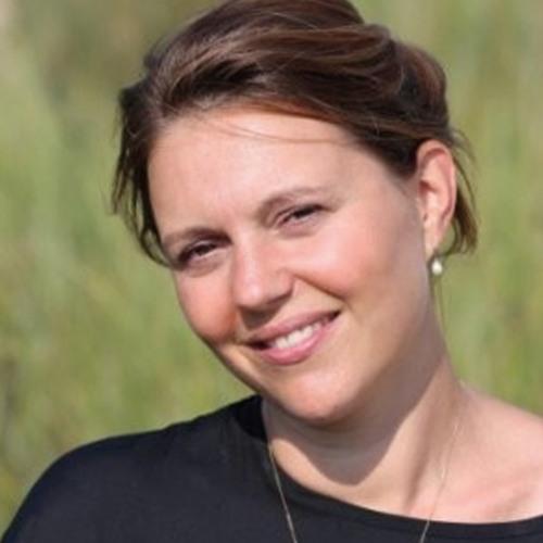 ZorgMies Den Haag Elisabeth Koning Mantelzorgondersteuning en thuishulp in den haag