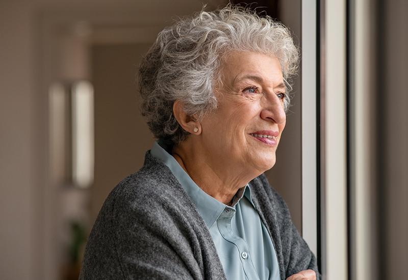 Ouderenbeurs in weert, lang en prettig thuis wonen voor senioren