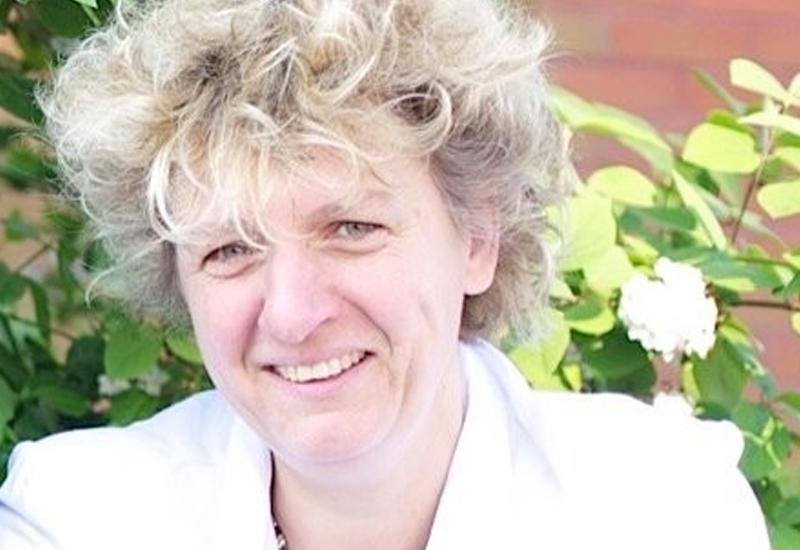 ZorgMies Leidschendam-Voorburg en Voorschoten mantelzorg ondersteuning en thuishulp in de buurt voor ouderen en gezinnen