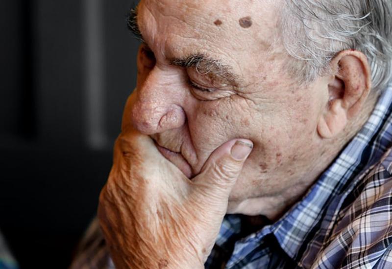 Hoe herken ik dementie zorgmies midden-limburg